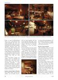Bernie Ecclestone's gastronomisches Refugium - Hotel Olden - Seite 3