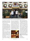 Bernie Ecclestone's gastronomisches Refugium - Hotel Olden - Seite 4