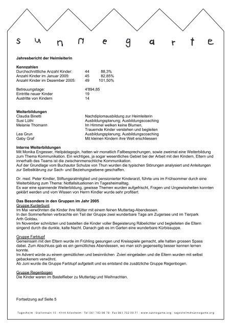SZKB-PASS Silber - Schwyzer Kantonalbank
