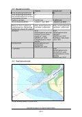 THOR R og OCEAN ADY - kollision den 26 ... - Søfartsstyrelsen - Page 6