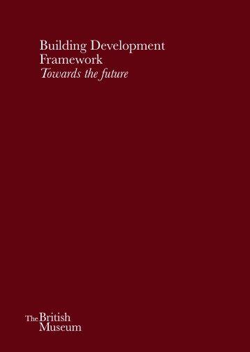 british-museum-building-development-framework-May-2014