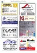 Sulzbach - Der Sulzer - Seite 2