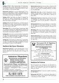 Sulzbach - Der Sulzer - Seite 4