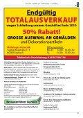 Sulzbach - Der Sulzer - Seite 7