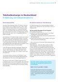 TelefonSeelsorge - Diakonie Sachsen - Seite 5
