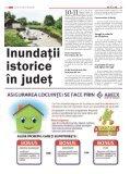 Poveşti strâmbe pentru copiii din Guşteriţa - Sibiu 100 - Page 3