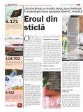 Poveşti strâmbe pentru copiii din Guşteriţa - Sibiu 100 - Page 4
