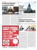 Poveşti strâmbe pentru copiii din Guşteriţa - Sibiu 100 - Page 6
