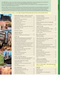 URLAUB AN DER MOSEL ARRANGEMENTS & GASTGEBER 2011 - Page 3