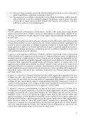 Lectio Magistralis Ministro Fabrizio Barca - Università della Valle d ... - Page 2