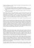 Lectio Magistralis Ministro Fabrizio Barca - Università della Valle d ... - Page 3