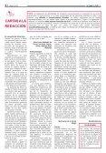 Breve - Ayuntamiento de Azuqueca de Henares - Page 2