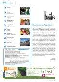 Hege schauen - BAZ - Die Burggräfler Zeitschrift - Seite 3