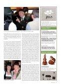Hege schauen - BAZ - Die Burggräfler Zeitschrift - Seite 5