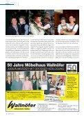 Hege schauen - BAZ - Die Burggräfler Zeitschrift - Seite 6