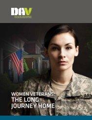 women-veterans-study