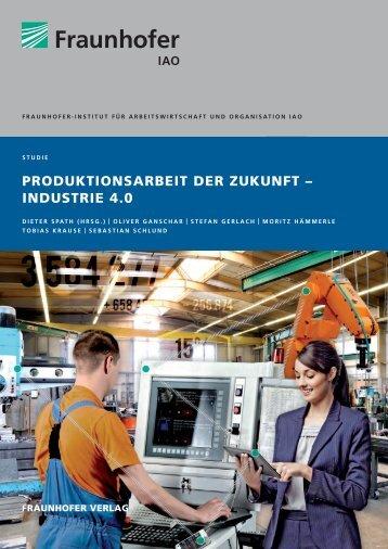 Produktionsarbeit-der-Zukunft_Industrie-4.0