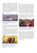 Wanderrouten - Saarländischer Rundfunk - Seite 5