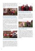 Wanderrouten - Saarländischer Rundfunk - Seite 6