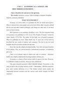 З ДИСЦИПЛІНИ «ІНОЗЕМНА МОВА» (АНГЛІЙСЬКА МОВА) - Page 5