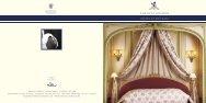 SUITE BROCHURE_3.indd - Luxury Territory