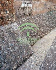 07 C.A.41(2006)pp.074-085.pdf - La Alhambra y el Generalife