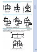 Marvac Technical Catalogue - Safety Systems UK Ltd - Page 5