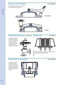 Marvac Technical Catalogue - Safety Systems UK Ltd - Page 6