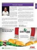 Arquivo PDF - Associação Brasileira da Batata (ABBA) - Page 5