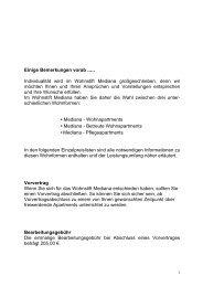 Preisliste-Wohnstift-Gesamt Juni 2012