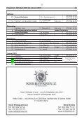 CLUBNACHRICHTEN - SAC Sektion Interlaken - Seite 6