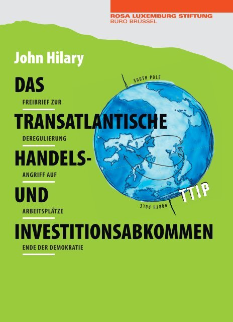TTIP-Hilary_de