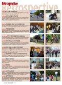 jœuf, la démarche participative jœuf, la démarche participative - Joeuf - Page 2