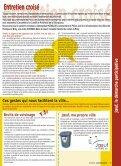 jœuf, la démarche participative jœuf, la démarche participative - Joeuf - Page 3