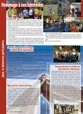 jœuf, la démarche participative jœuf, la démarche participative - Joeuf - Page 5