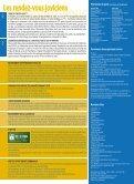 jœuf, la démarche participative jœuf, la démarche participative - Joeuf - Page 7
