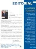 N°79 - Deuil-la-Barre - Page 3