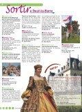 N°79 - Deuil-la-Barre - Page 4
