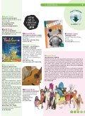N°79 - Deuil-la-Barre - Page 5