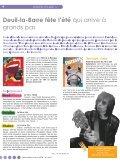 N°79 - Deuil-la-Barre - Page 6