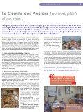 N°79 - Deuil-la-Barre - Page 7