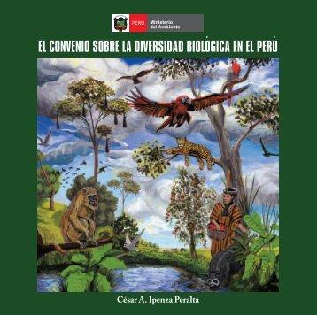 diagramacion_finalelena OK.indd - CDAM - Ministerio del Ambiente