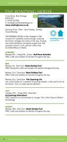 Events & Days Out Guide - Page 6