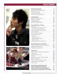 PDF version - Student Affairs - Stony Brook University - Page 3