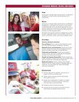 PDF version - Student Affairs - Stony Brook University - Page 5