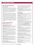 PDF version - Student Affairs - Stony Brook University - Page 6