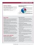 PDF version - Student Affairs - Stony Brook University - Page 7