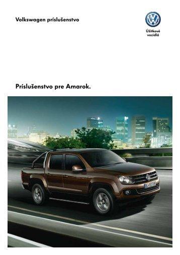 Download PDF - VW