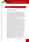 Überschrift 1 - Die guten Nachrichten aus Marzahn-Hellersdorf - Page 3