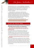 Überschrift 1 - Die guten Nachrichten aus Marzahn-Hellersdorf - Page 6